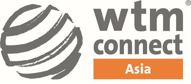WTM Connect Asia