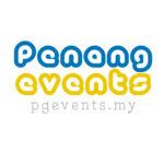pgevents.my