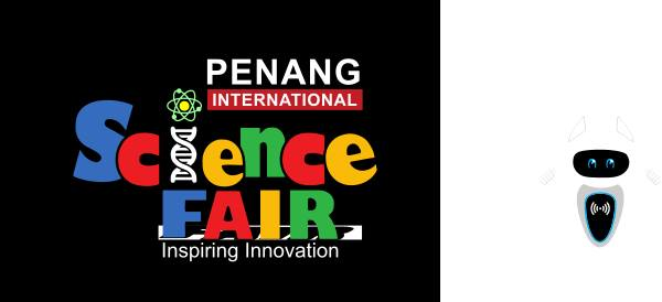 Penang International Science Fair 2017