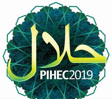 10th Penang International Halal Expo & Conference 2019