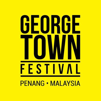 George Town Festival 2019